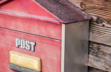 Platby kartou, odeslání DPD, poštou