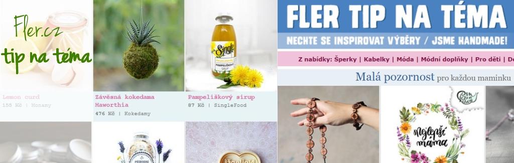 Fler – Tip na téma