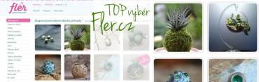 Fler.cz – Top výběr