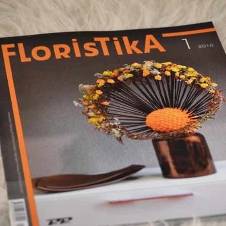 reference kokedamy_ časopis Floristika